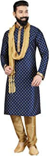 Best royal blue indian wedding outfits Reviews