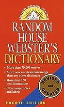 Best random house dictionary Reviews