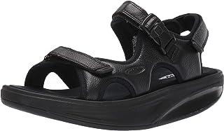 MBT Men's Kisumu 3 S Sandal