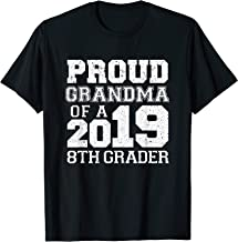 Best graduation gift for 8th grader Reviews