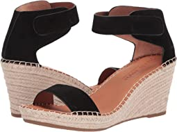 Charli Ankle Strap