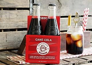 Boylan Soda, Cane Cola, 12 Fl Oz, 24 Count