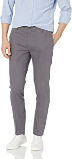 Best mens cotton elastane pants Reviews