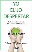 YO ELIJO DESPERTAR
