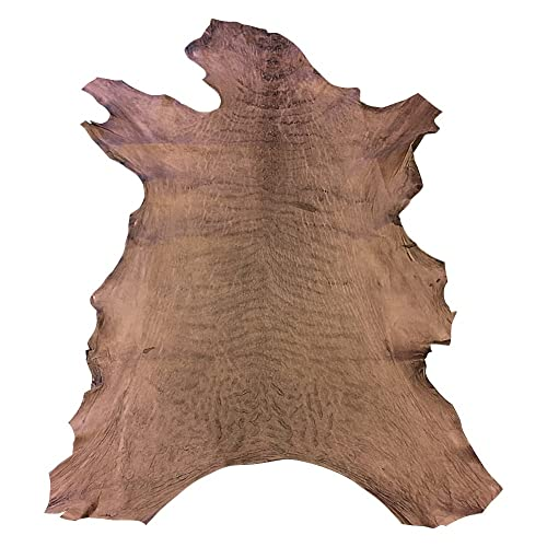 Upholstery Materials Amazon Com