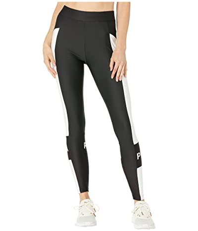 PUMA XTG Leggings (PUMA Black) Women