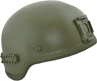 Gearcraft Russian Modern 6B47 Ratnik Helmet Replica