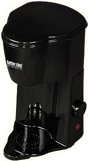 chefs coffee maker