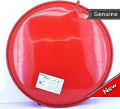 BAXI Combi 80 100 133 egli PLUS a condensazione Caldaia a condensazione Trappola 5111714