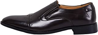 Max Men's Formal Shoes