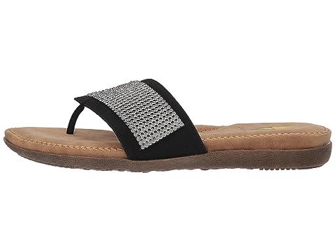 homme / femme volatile alisa sandales de moyens de de de maintenance 597842