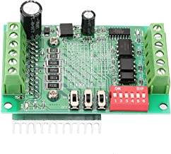 TB6560 3A Stepper Motor Driver Single-axis Controller Stepping Motor Driver Board DC 10V-35V