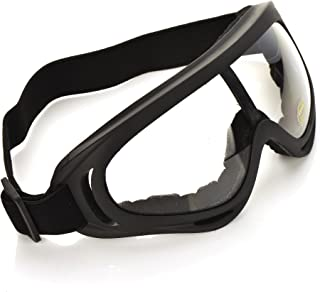CFIKTE goggles, goggles tactical glasses, cross-country goggles, ski skating mirror, polarized outdoor riding glasses
