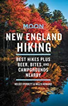 Hiking Trails Warren County Nj