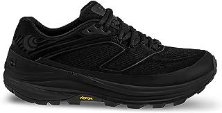 حذاء رياضي للركض Ultraventure 2 خفيف الوزن ومريح 5 مم من Topo Athletic للرجال للجري