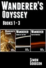Best space odyssey book Reviews