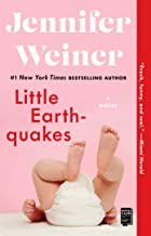 Best little earthquakes book Reviews