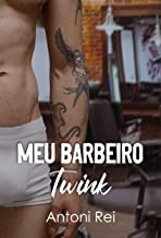 Meu barbeiro twink