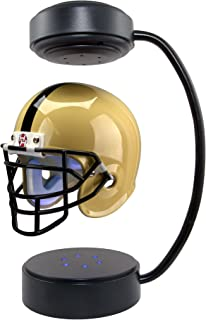 wyoming mini helmet
