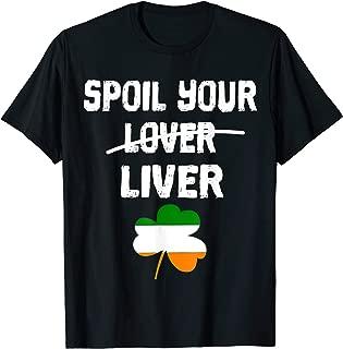 liver jokes drinking