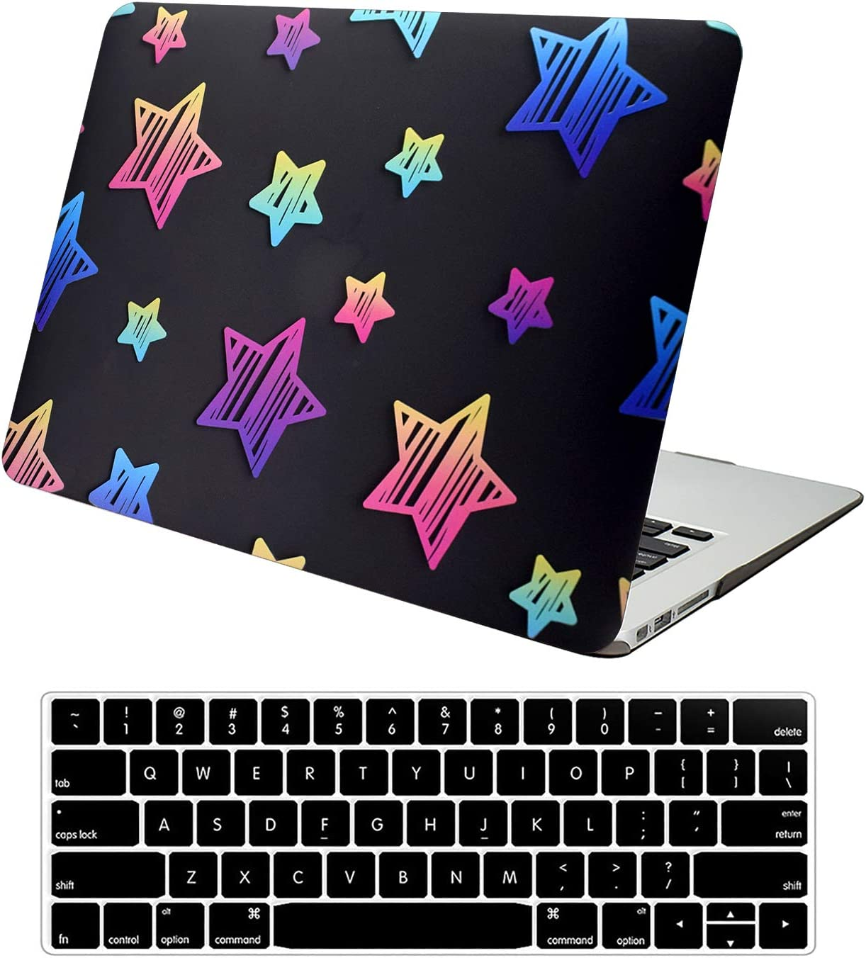 San Antonio Mall Funut Case for MacBook Pro New sales 15 inch 2019 A 2016 2017 2018 Release