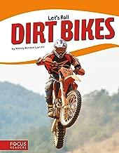 the dirt bike kid book