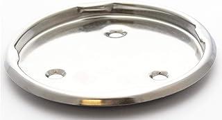 KitchenAid Pièces de rechange pour vis à tête cylindrique W10191926
