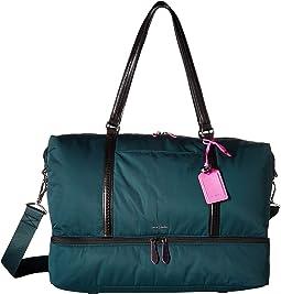 62d338c61840 Orla kiely small crossbody bag