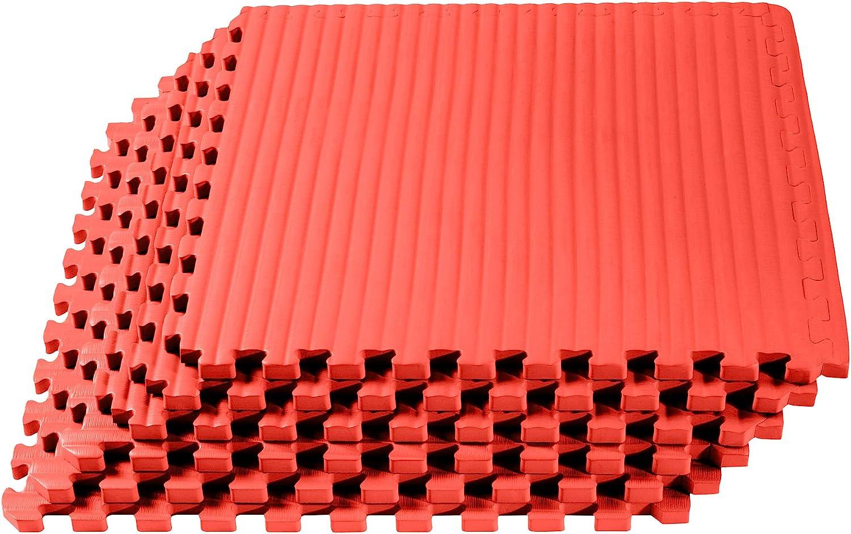 We Sell Mats 1 Inch Thick Martial 格安 価格でご提供いたします Ta 永遠の定番モデル Mat EVA Exercise Arts Foam