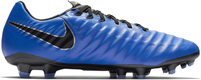 Nike Men Tiempo Legend VII Academy FG Firm-Ground Soccer Cleat