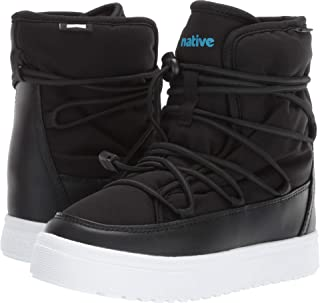 Native Kids Shoes Unisex Chamonix (Little Kid)