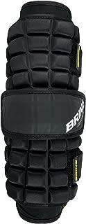 Brine Clutch Arm Guard 2017 - Small (Black)