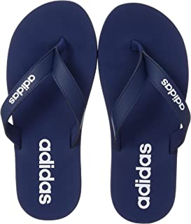 adidas Eezay Flip Flop, Men's Thong Sandals