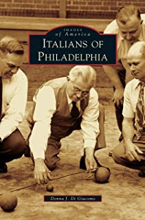 Italians of Philadelphia