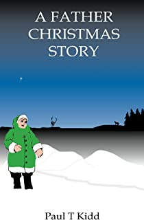 A Father Christmas Story