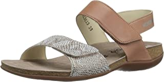 Best mephisto agave sandals Reviews