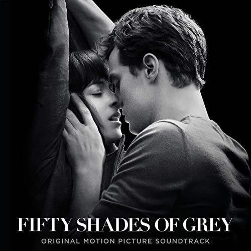 fifty shades of grey original motion picture soundtrack free download