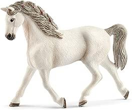 Schleich Holsteiner Mare Toy Figurine