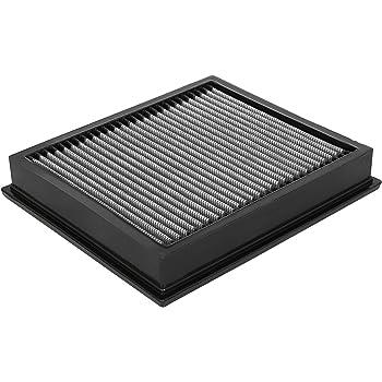 RAM Clutches 88724 Premium Replacement Clutch Set