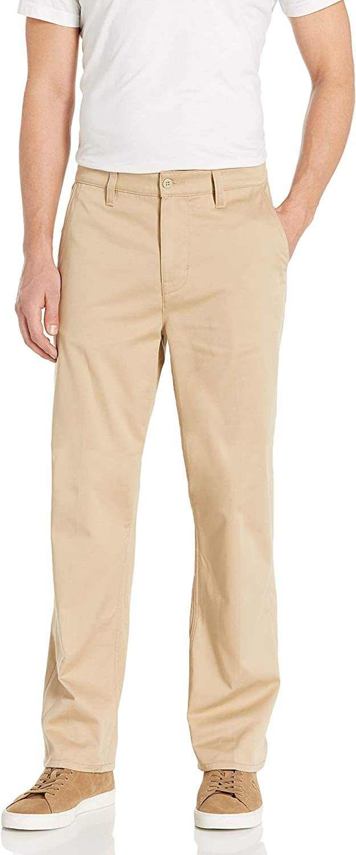 Nudie 5 popular wholesale Jeans Men's Lazy Leo Beige