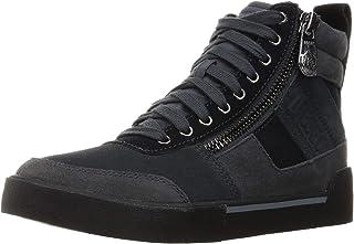 DIESEL - D-Velows S-dvelows, Sneaker Uomo
