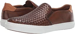 Toliver Slip-On