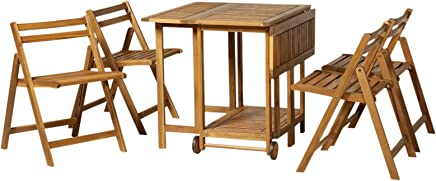 Panorama Tavoli Da Giardino.Stabile E Durevole Tavolo Da Giardino Tavolo Esterno Tavoli Da