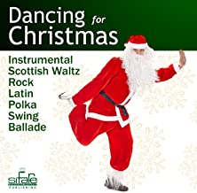 Santa Claus Is Coming to Town (Swing)