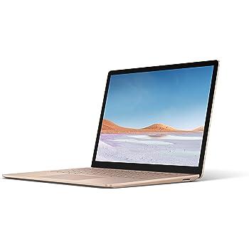 "Microsoft Surface Laptop 3 13"" 256GB"
