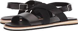 Jobim Sandal