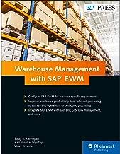 Best ewm warehouse management Reviews