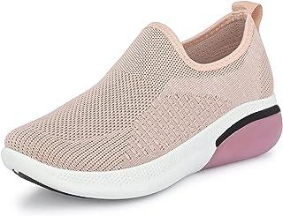 Flavia Women's C33 Running Shoe