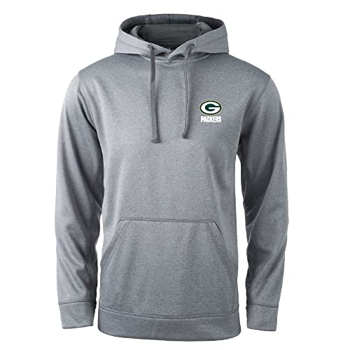 41222303f Dunbrooke Apparel NFL Champion Tech Fleece Hoodie