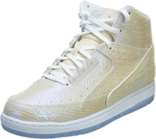 Best nike python shoes Reviews